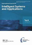 5 vol.9, 2017 - International Journal of Intelligent Systems and Applications