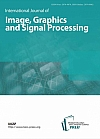 International Journal of Image, Graphics and Signal Processing