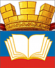 Vikol Publishing  ИП Колесниченко В.В.