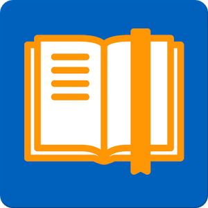 ReadEra - ereader for books and document viewer